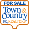 Town & Country, Inc. Realtors® - Jackson TN